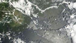 نگاهی به چاه جنجالی خلیج مکزیک