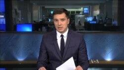 Студія Вашингтон. В Кремлі вирішують чи завершувати конфлікт на Донбасі - Волкер