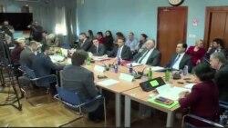 Crna Gora: Odbor usvojio zakon o veroispovesti, sledi rasprava u skupštini