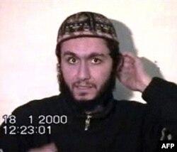 Muhammad Ata