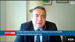 Altan Ergun