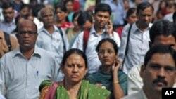 ในขณะที่เศรษฐกิจอินเดียโตมากขึ้น บริษัทอินเดียพากันออกไปลงทุนในต่างประเทศมากขึ้น