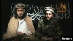 Dewan pimpinan Taliban di Pakistan menuntut pemerintah Pakistan untuk membebaskan semua anggota Taliban yang ditawan (foto: dok).