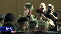 Admirali Foggo: të zgjedhurit e rinj të çojnë Kosovën drejt përparimit