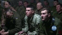«Чому не можна забувати про українських ветеранів»: деталі звіту американських експертів. Відео