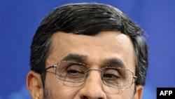 İranın dini rəhbəri qanun pozuntularını araşdırmaq üçün komissiya yaradıb