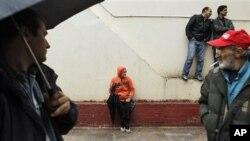 Αυξήθηκε το ποσοστό ανεργίας στην Ελλάδα