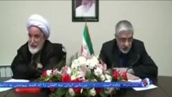 قوه قضاییه: موسوی و کروبی محاکمه می شوند؛ شاید غیر علنی