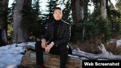 Ông John Huỳnh, 29 tuổi, bị hàng xóm đâm chết vì không mang khẩu trang