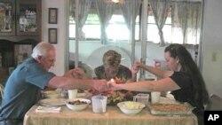 ประวัติความเป็นมา และกิจกรรมของชาวอเมริกัน ในเทศกาลวันขอบคุณพระเจ้า หรือ Thanksgiving