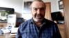 «Я бы поменялся жизнями не с Путиным, а с Навальным»–Виктор Шендерович