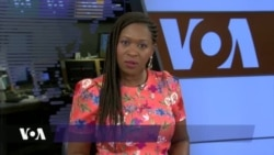 Chicago yaweka historia mpya kwa kuchagua meya Mwanamke mweusi