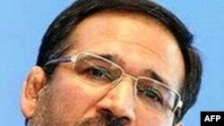 İranın iqtisadiyyat nazirinin impiçment məsələsinə baxılır