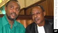 Itegeko Rishaha Rigenga Imigambwe mu Burundi