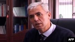 Gjendja e të drejtave të njeriut në Kosovë