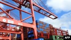 时事大家谈:贸易战美国加码,中国为何还不见出手?