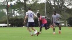 Harapan Penggila Bola Pada Klub Orlando City