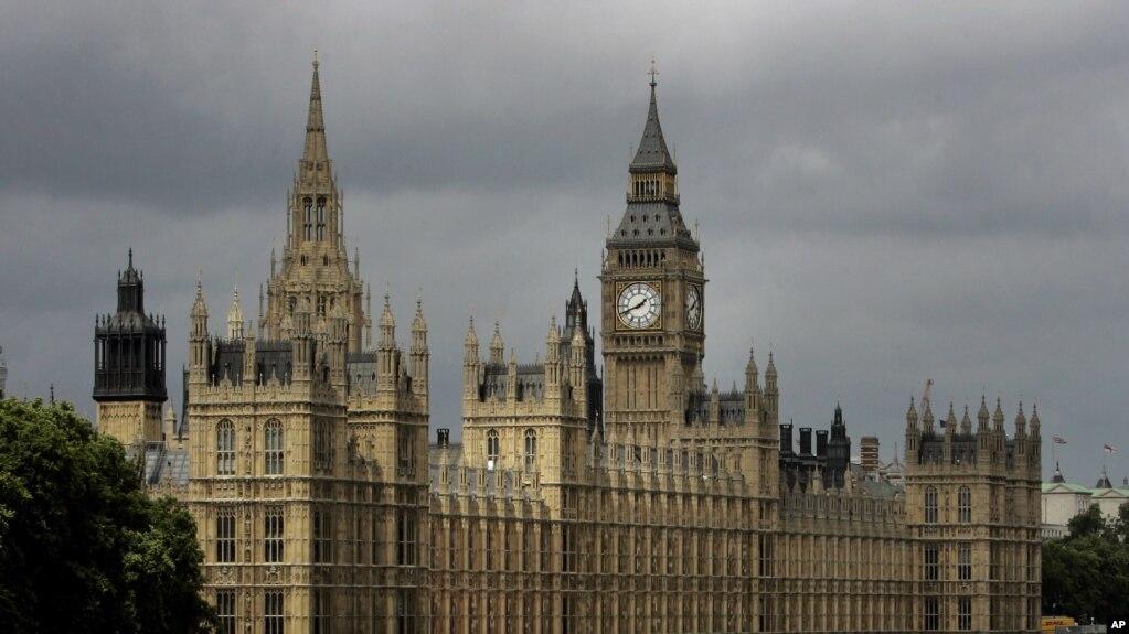 """Londra organizon takimin e radhës të """"Ballkanit Perëndimor"""""""