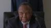 Komisiyo Mpuzamahanga ku Mvururu z'Amatora muri Zimbabwe