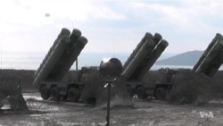 Despite Tensions, US and Russia Complying with Arms Reduction Treaty