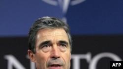 NATO, Libya'da Son Noktayı Koyuyor