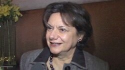 رزماری دی کارلو، معاون سفیر آمریکا در سازمان ملل متحد