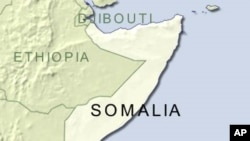 Growing Violence in Somali Region Forces Aid Workers Out