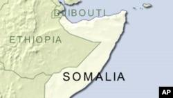 Islamist Ally Turns on Somalia's al-Shabab
