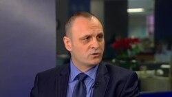 Petrović: Naći rešenje u interesu građana