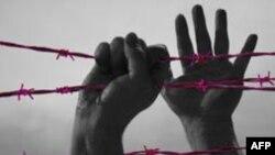 İranda islahatçı tərəfdarı jurnalistlər tutulub