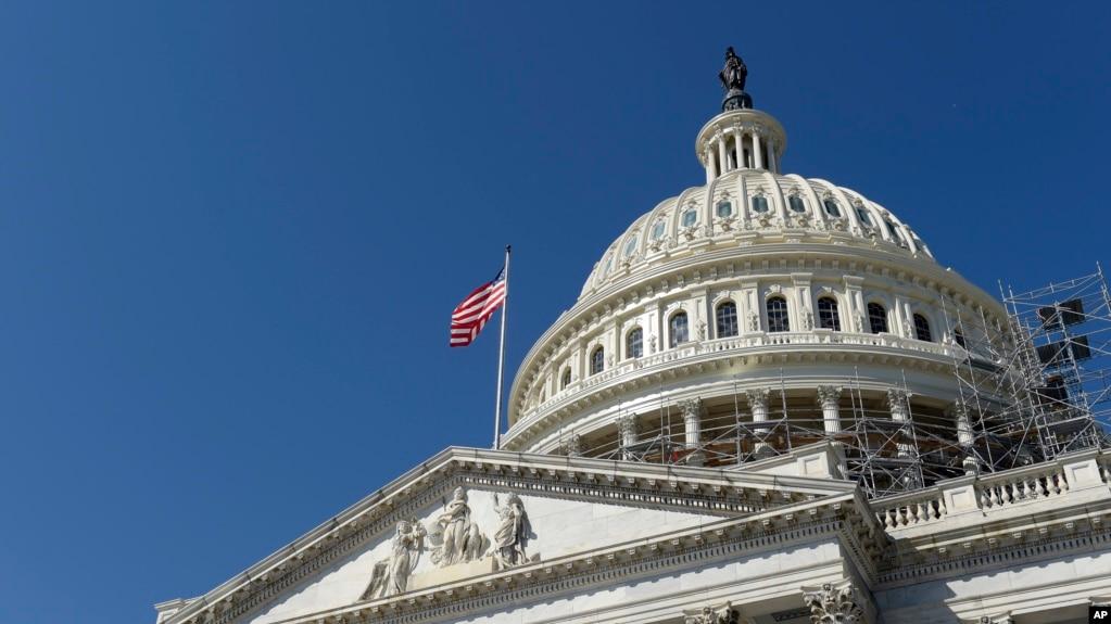 Uashingtoni nderon aktivistë kundër korrupsionit nga mbarë bota