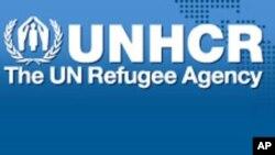 UN Agency Describes South African Violence as Xenophobia