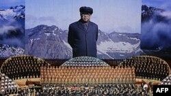 UN osudile odluku Severne Koreje da lansira raketu