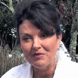 Heidi Kuhn