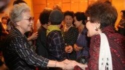 광부·간호사 파독 50주년, 헌정 기념전 열려