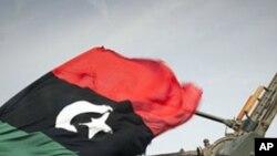 برطانیہ نے لیبیا کے پانچ سفارت کار ملک سے نکال دیے