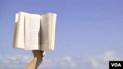 Un nuevo programa de la Universidad de Michigan intenta ofrecer descarga ilimitada de libros huérfanos.