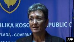 Përfaqësues ndërkombëtarë bëjnë thirrje për zgjedhje të lira në Kosovë