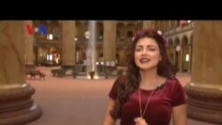 کہانی پاکستانی: ہدایت کار بلال لاشاری سے ملاقات