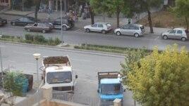 Policia e Gjirokastrës vazhdon masat kundër marijuanës