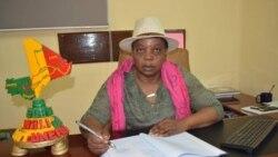 Marifa Misɛniw Carili Mali Konon