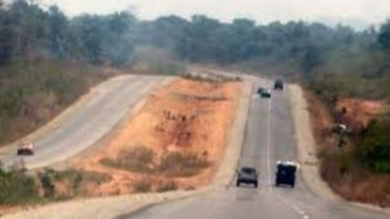 Centre du Nigeria: 13 morts dans l'attaque d'un village