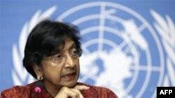 LHQ kêu gọi chấm dứt phân biệt đối xử nhân ngày Nhân quyền