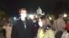 Srbija u prvih deset zemalja po broju smrtnosti od zagađenja