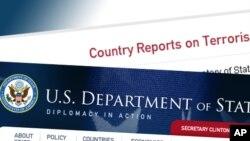 Προειδοποίηση προς αμερικανούς πολίτες στη Σαουδική Αραβία