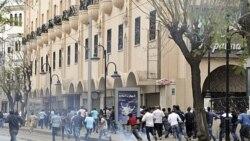 نگاهی به تحولات اخیر در رسانه های تونس