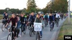 Biciklijada Banja Luka