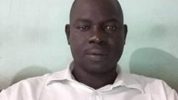 Dɔkɔtɔrɔ Yusuf Malle mun Nin Kɛnin Karaba Bɔla ala Bura, Sikaso