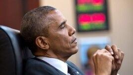 Si do të jenë dy vitet e fundit të presidencës Obama?