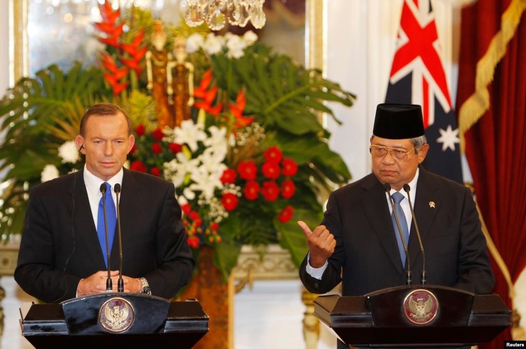 Hubungan bilateral indonesia norwegia